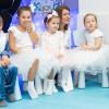 White Party в КактусПати!