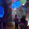 Вечеринка WINX