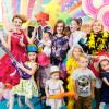 Disko Party (День Рождения КактусПати)