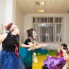Кактус-Хеллоуин